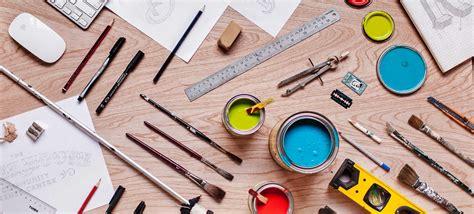 designing picture