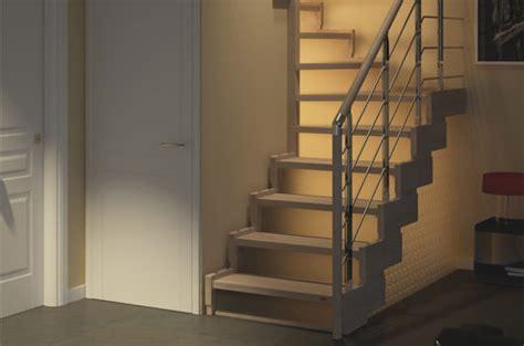 scale interne salvaspazio scala per piccoli spazi dimensioni minime e ridotte