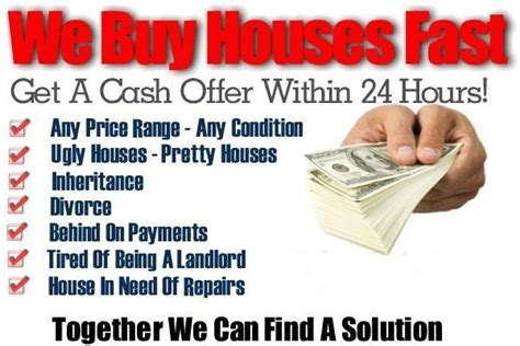 buy house sign we buy houses birmingham alabama