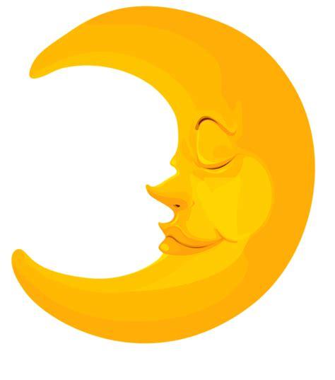 imagenes animadas luna 174 gifs y fondos paz enla tormenta 174 luna