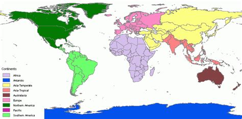 russia map asia europe spider mites web background