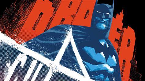 batman detective comics 2011 vol 07 anarky tp cheapgraphicnovels com detective comics 37 dc