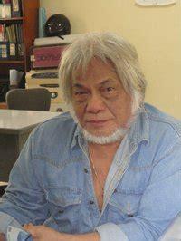Hotel Prodeo Novel Yapi Tambayong A K A Remy Sylado remy sylado author of ca bau kan