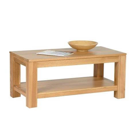 contemporary oak coffee table 303 223 review compare