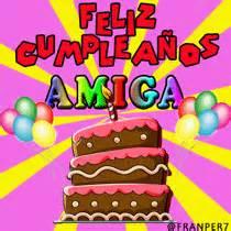 imagenes feliz cumpleaños bb imagenes de feliz cumpleanos para bb messenger imagenes de