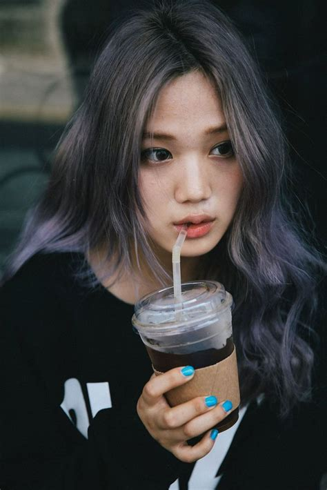 japanesse women with grey hair 541 best images about silver grey hair on pinterest long