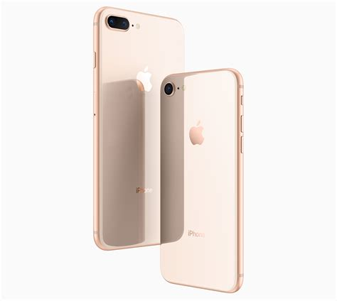 t mobile now taking iphone 8 iphone 8 plus and apple series 3 pre orders tmonews
