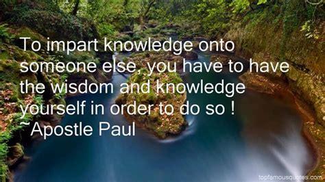 quotes apostle paul image quotes  hippoquotescom