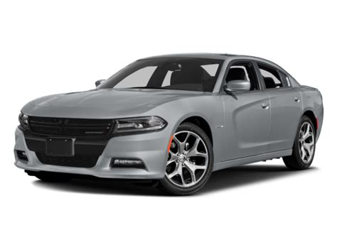 dodge charger 2016 price new 2016 dodge charger prices nadaguides