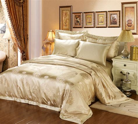 silk bedroom a perfect place to purchase high end silk bedding wares at competitive prices is lilysilk com