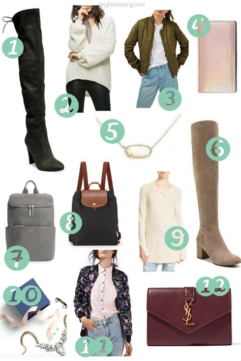 christmas gift guide archives clumsy chic free people archives brighter darling