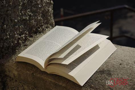 lade lettura lade per lettura libri libri al sole a celle ligure fiera