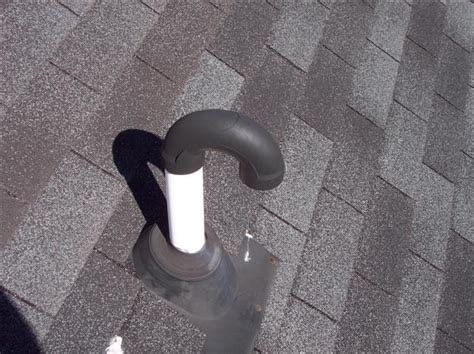 Roof Plumbing Vent by How To Keep The Vent Of The Sewer Open Home Guides