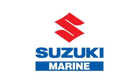 suzuki auto south africa miasa