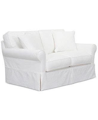 Leanne Sofa Bed 17 Best Images About Couches On Shops Sectional Sofas And Sectional Living Rooms