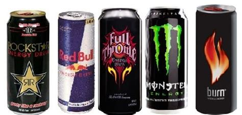 energy drinks vs coffee pre workout vs energy drink vs coffee best workout fuels