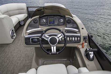 boat trader sanpan pontoons sp 2500 fe sanpan godfrey pontoon boats