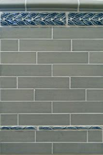 Lu Stop C70 By Loak Cb pratt and larson tile contemporary craftsman