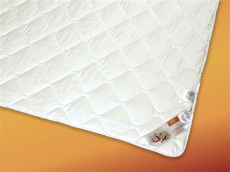 matratzen angebote 100x200 unterbett matratzenauflage matratzenschutz 100x200 topper