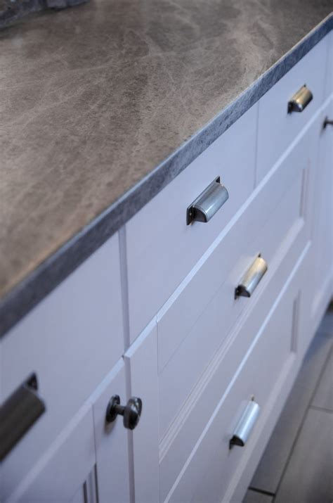 Kitchen Cabinets Dallas by 1000 Ideas About Formica Kitchen Countertops On Pinterest