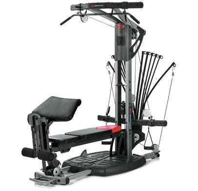 nautilus recalls bowflex 174 home gyms due to risk of injury