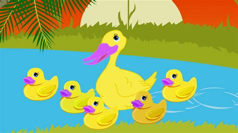 Little People Day Nursery by Best Photos Of Five Little Ducks Printable Book Five