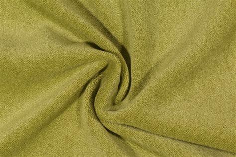 plush upholstery fabric robert allen bradenburg italian plush upholstery fabric in