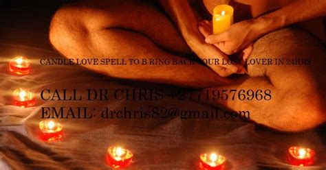 siding bar princeton mn black magic spells candle spells portion spell