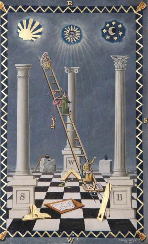 freemasons illuminati 1000 images about masonic tracing boards on