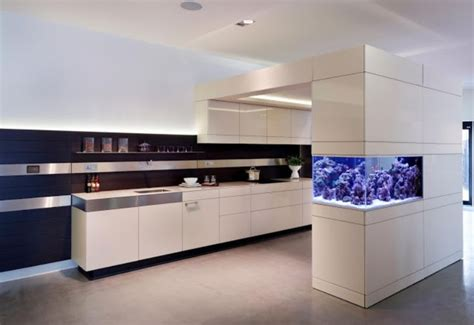 kitchen design aquarium 17 best images about interactive kitchen design on