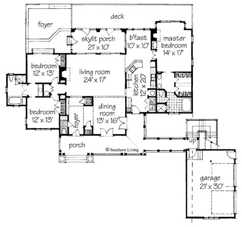 2400 sq ft house plans awesome lakeside house plans 7 2400 square foot house