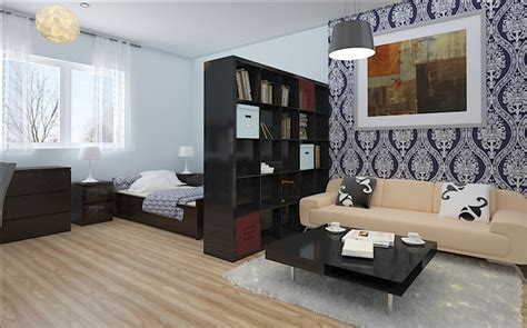 Beds For Studio Apartment Ideas Best Bed For A Studio Apartment Theapartment