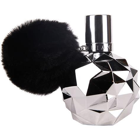 fragrance by ariana grande frankie k 248 b frankie 50ml ariana grande parfume fragtfrit nordicfeel