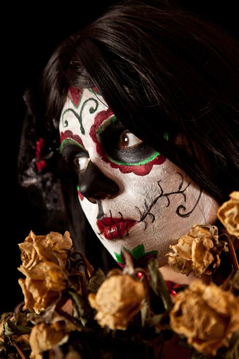 for day of the dead image result for www worldfestival