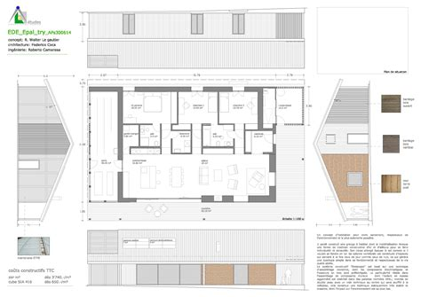 the notebook house floor plan 100 the notebook house floor plan our book