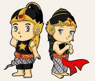 Kaos Blogdetik 1 kaos chibi kaos karakter dan anime indonesia