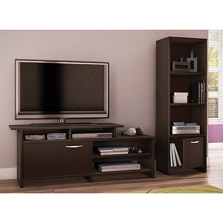 south collection furniture south shore soho home entertainment furniture collection