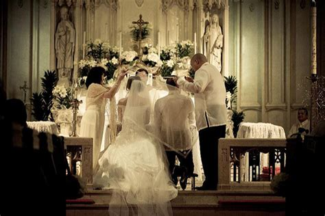 filipino wedding traditions best filipino wedding traditions privileges exclusive