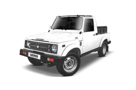Price Of Suzuki Mahindra Thar Crde Diesel December 2017 Price Mileage
