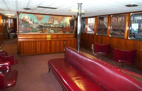 sam houston boat tour video the ships cabin yelp