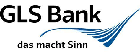 Gls Bank Ethische Bank