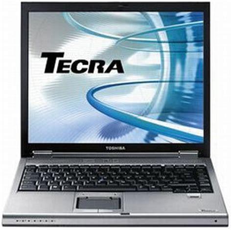 toshiba tecra  notebookchecknet external reviews