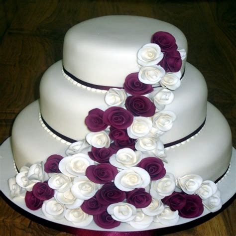Designer Cakes by Designer Cakes In Bangalore Order Cakes Chefbakers