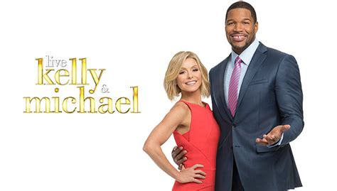 live with kelly michael pin kelly and michael june 6 2013 are watching avril