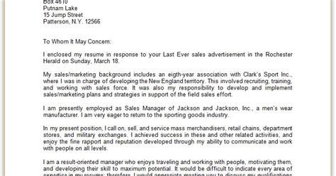 cara membuat surat lamaran kerja jadi supir contoh surat lamaran kerja bahasa inggris by email contoh 36