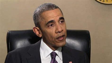 barack obama biography cnn never before seen footage of bin laden s son cnn video
