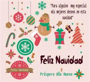 feliz navidad navidad 2016 2017 frases de navidad y a 241 o nuevo 2017 para enviar con el celular