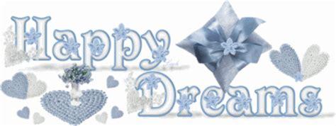 happy dreams jhocy