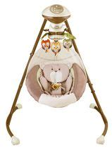 fisher price twinkling lights spacesaver cradle n swing fisher price snugabunny cradle n swing with smart swing