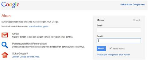 cara membuat kuesioner menggunakan google membuat kuesioner sederhana menggunakan fasilitas google